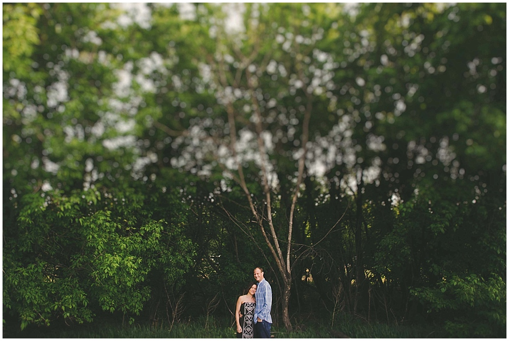 Melissa-Cory-1404_zach_davis_fargo_wedding_photographer.jpg