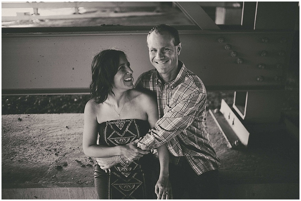Melissa-Cory-1503_zach_davis_fargo_wedding_photographer.jpg