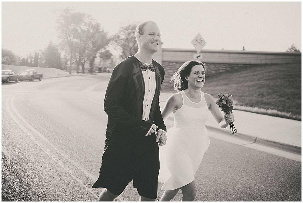Melissa-Cory-1565_zach_davis_fargo_wedding_photographer.jpg