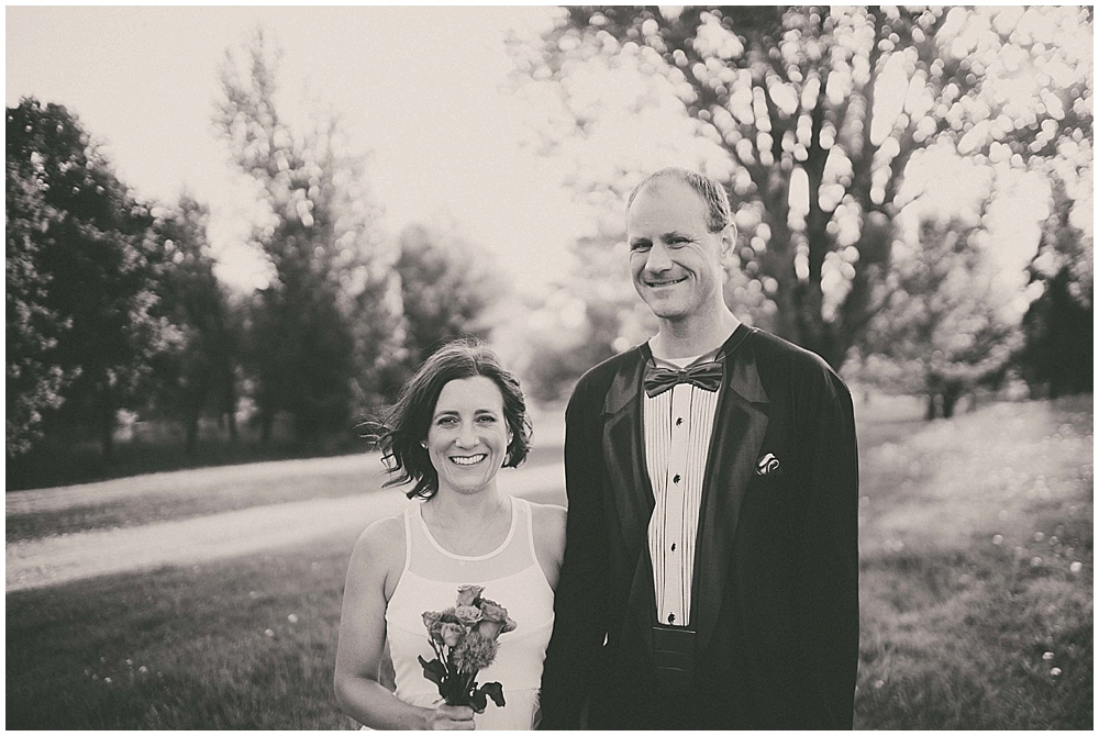 Melissa-Cory-1579_zach_davis_fargo_wedding_photographer.jpg