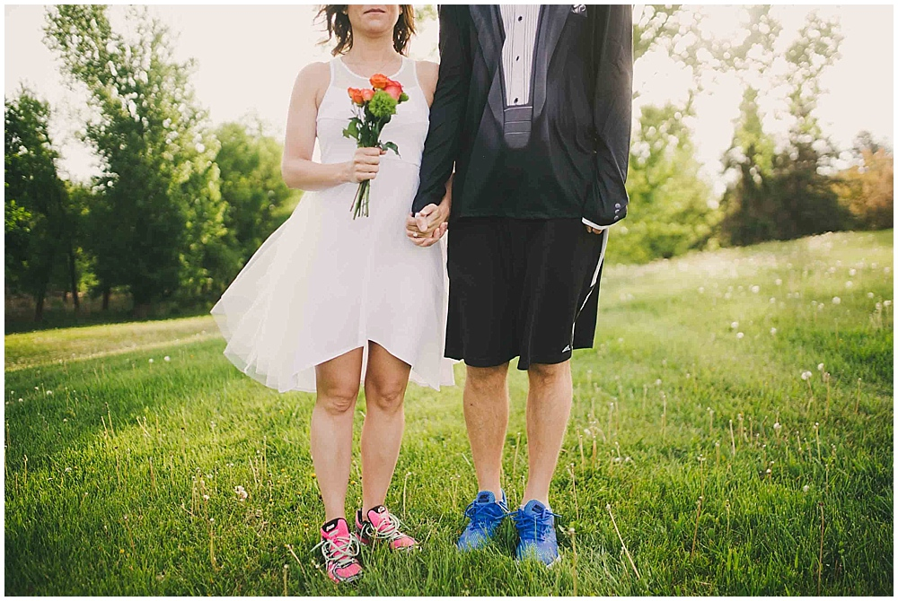 Melissa-Cory-1584_zach_davis_fargo_wedding_photographer.jpg