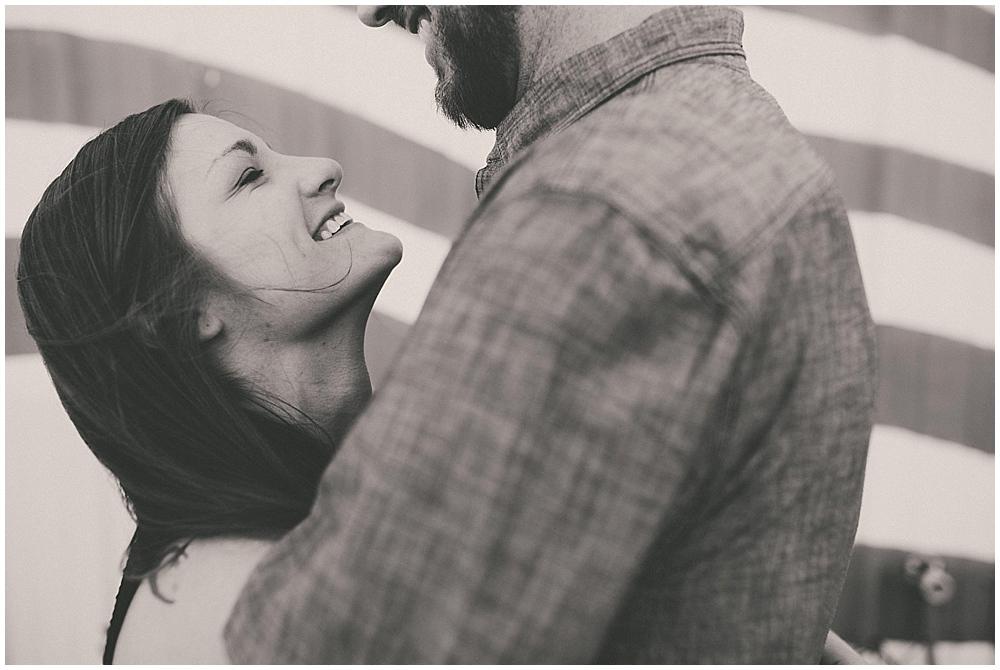 Carly-Blake-1045_zach_davis_fargo_wedding_photographer.jpg