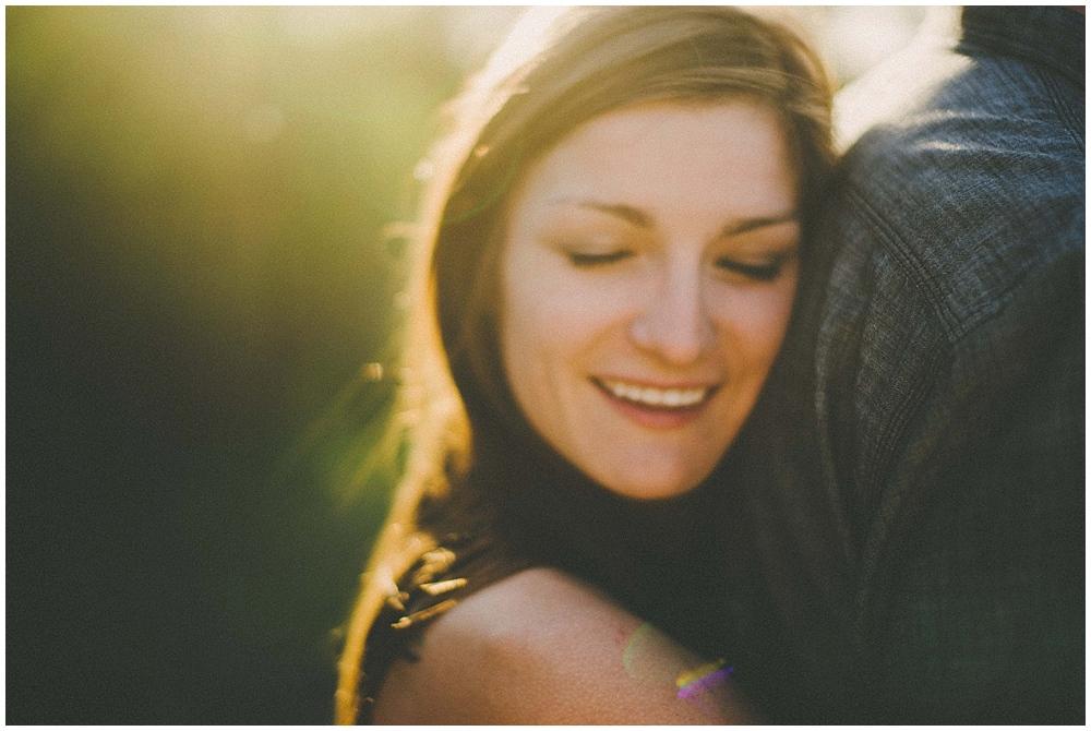 Carly-Blake-1198_zach_davis_fargo_wedding_photographer.jpg