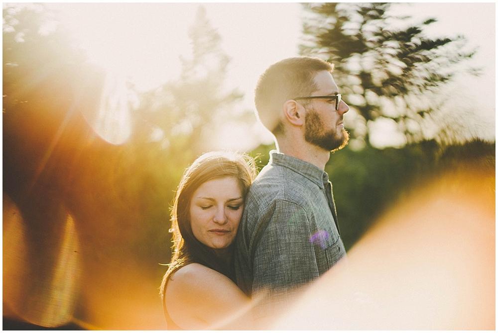 Carly-Blake-1204_zach_davis_fargo_wedding_photographer.jpg