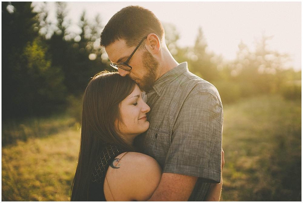 Carly-Blake-1261_zach_davis_fargo_wedding_photographer.jpg