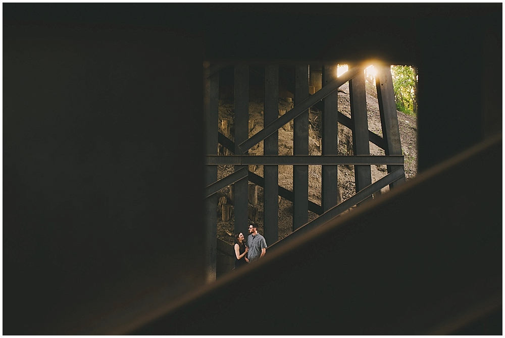 Carly-Blake-1282_zach_davis_fargo_wedding_photographer.jpg
