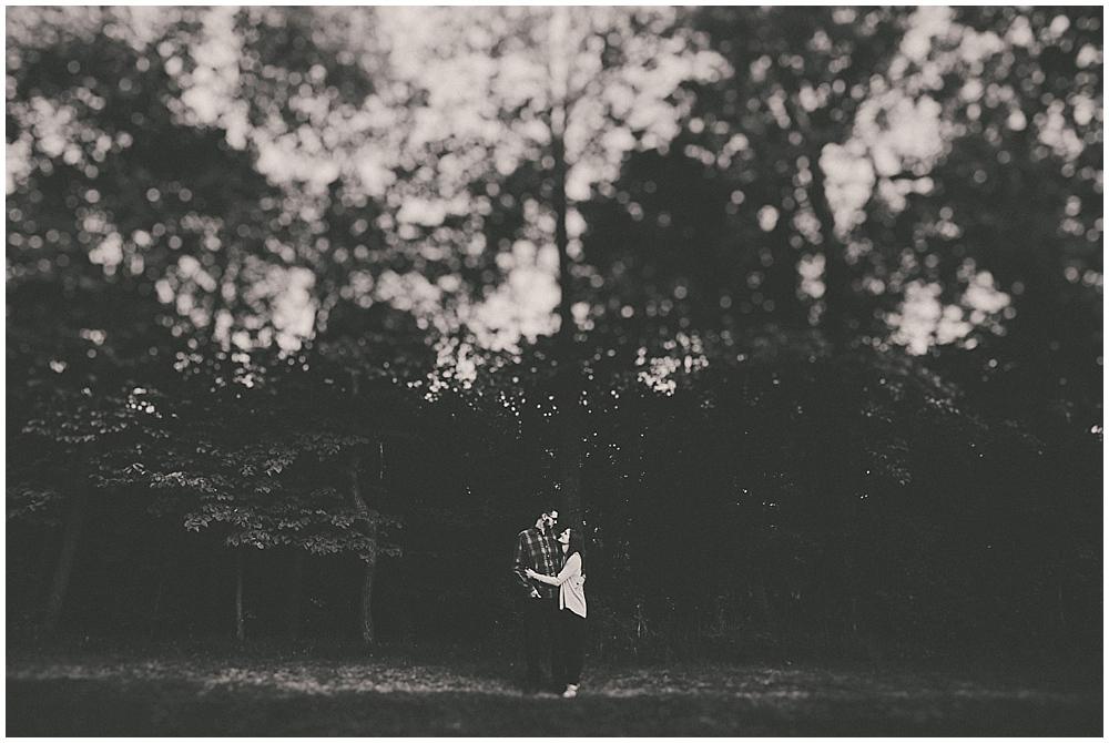 Carly-Blake-1521_zach_davis_fargo_wedding_photographer.jpg