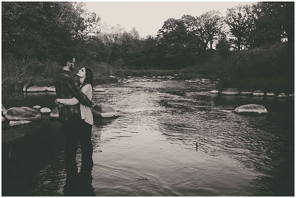Carly-Blake-1694_zach_davis_fargo_wedding_photographer.jpg