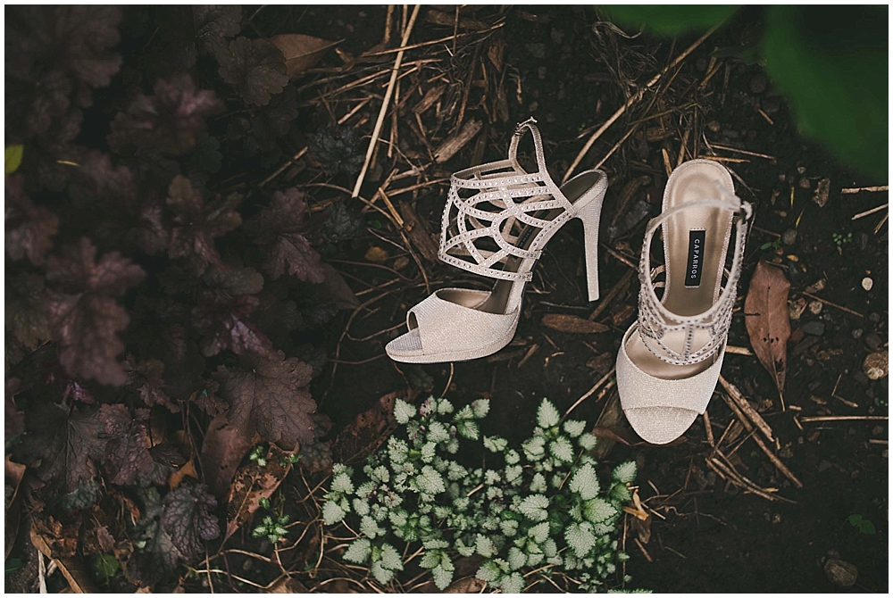 Lindsay-Jay-1197_zach_davis_fargo_wedding_photographer.jpg