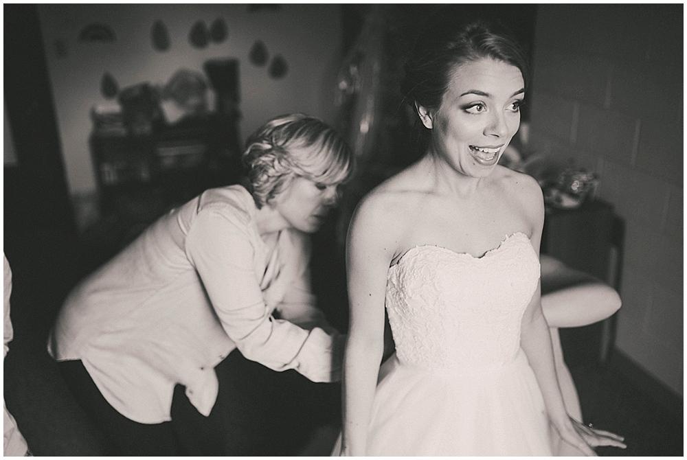 Lindsay-Jay-1379_zach_davis_fargo_wedding_photographer.jpg