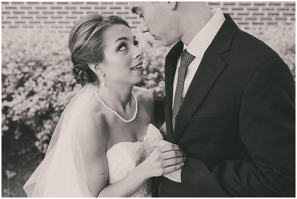 Lindsay-Jay-1535_zach_davis_fargo_wedding_photographer.jpg