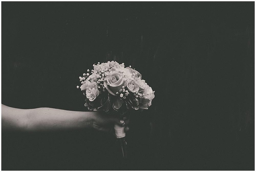 Lindsay-Jay-1557_zach_davis_fargo_wedding_photographer.jpg
