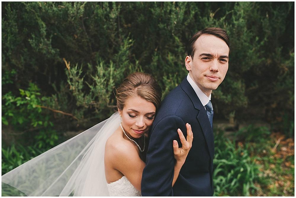 Lindsay-Jay-1696_zach_davis_fargo_wedding_photographer.jpg