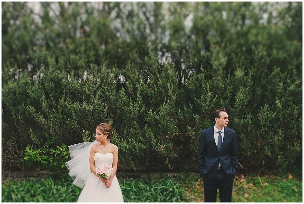 Lindsay-Jay-1704_zach_davis_fargo_wedding_photographer.jpg