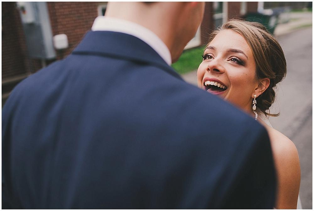 Lindsay-Jay-1743_zach_davis_fargo_wedding_photographer.jpg
