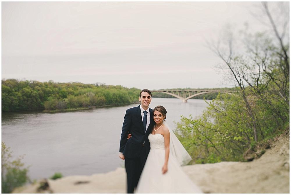 Lindsay-Jay-1795_zach_davis_fargo_wedding_photographer.jpg