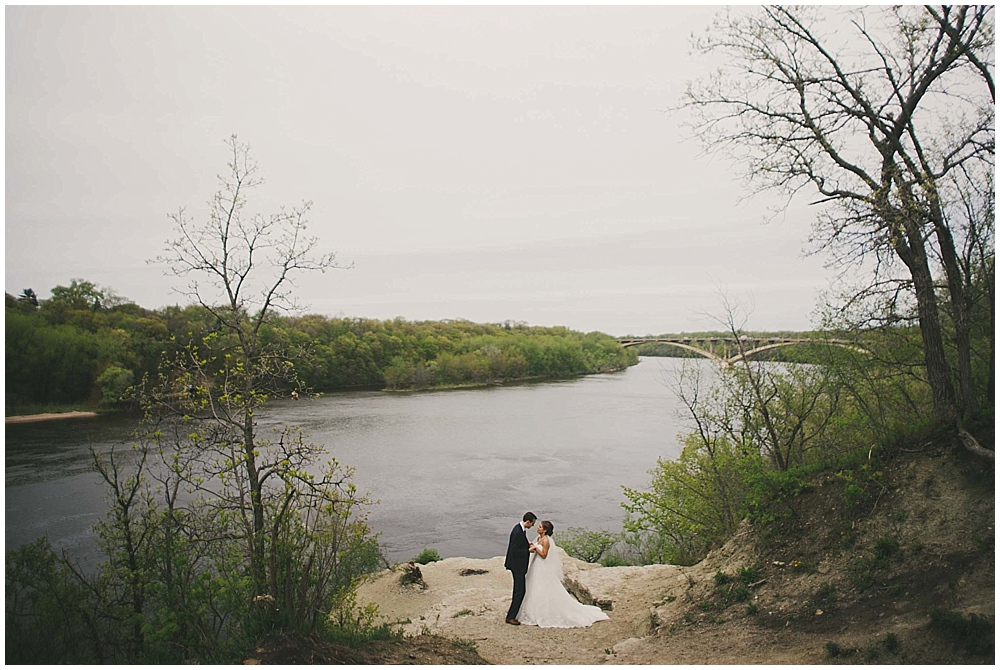 Lindsay-Jay-1819_zach_davis_fargo_wedding_photographer.jpg