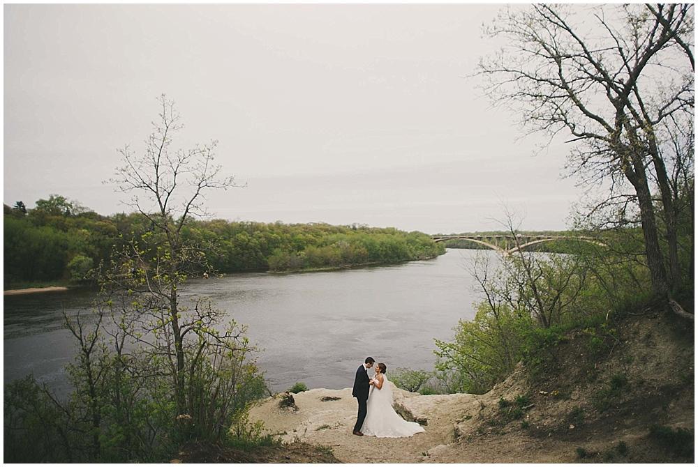 Lindsay-Jay-1819_zach_davis_fargo_wedding_photographer.jpg
