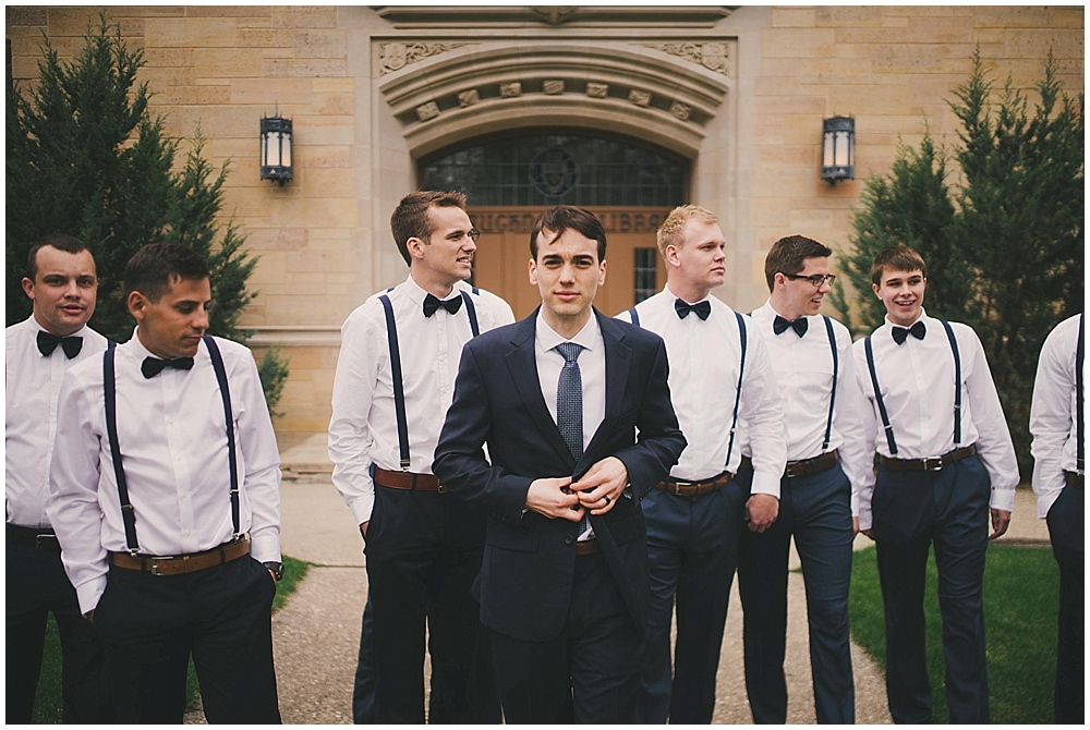 Lindsay-Jay-2102_zach_davis_fargo_wedding_photographer.jpg
