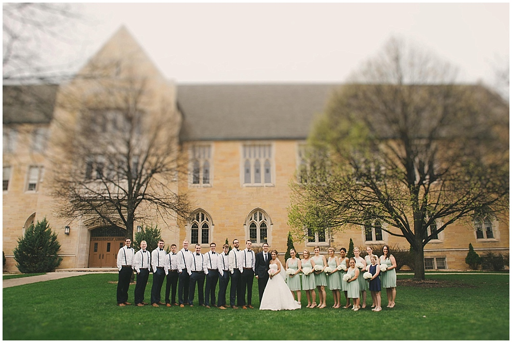 Lindsay-Jay-2120_zach_davis_fargo_wedding_photographer.jpg