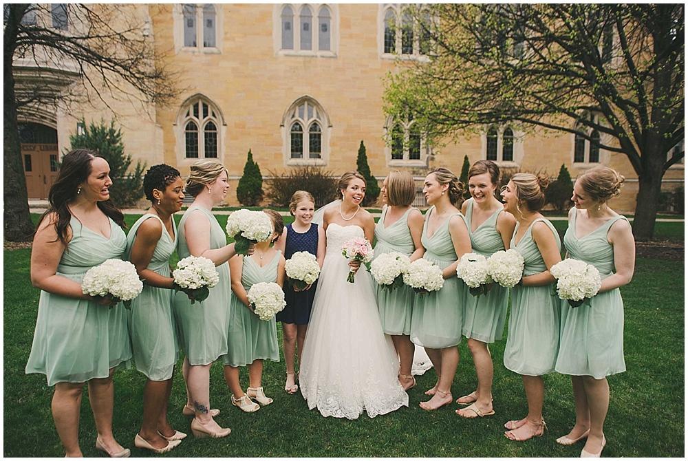 Lindsay-Jay-2240_zach_davis_fargo_wedding_photographer.jpg