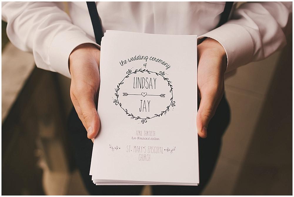 Lindsay-Jay-2505_zach_davis_fargo_wedding_photographer.jpg