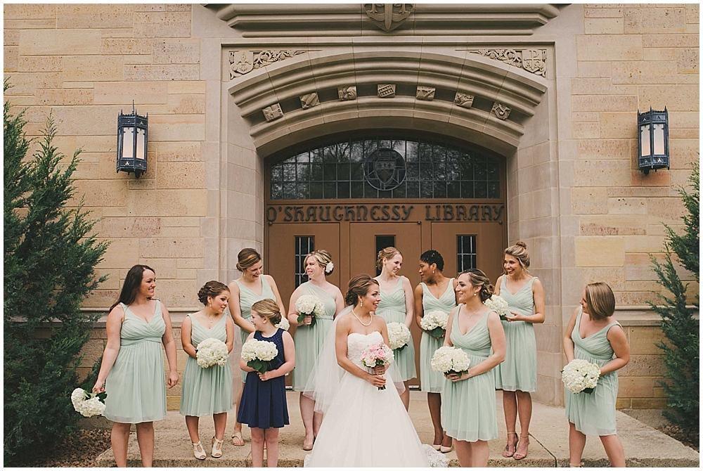 Lindsay-Jay-2246_zach_davis_fargo_wedding_photographer.jpg
