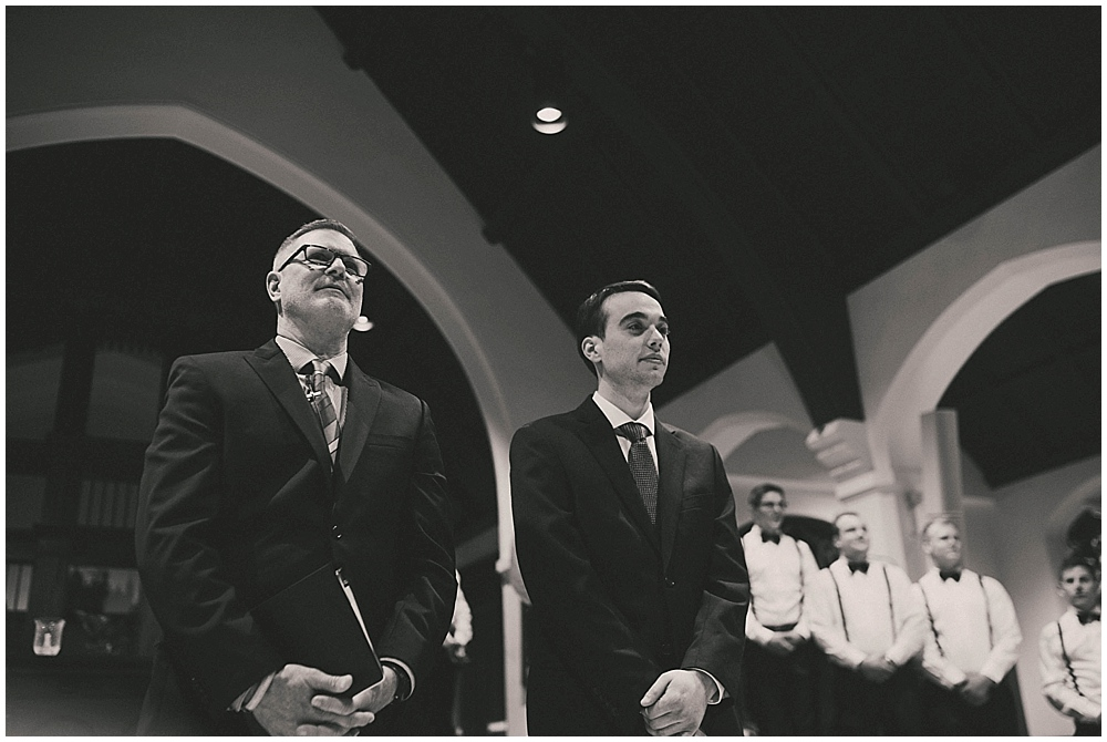 Lindsay-Jay-2628_zach_davis_fargo_wedding_photographer.jpg