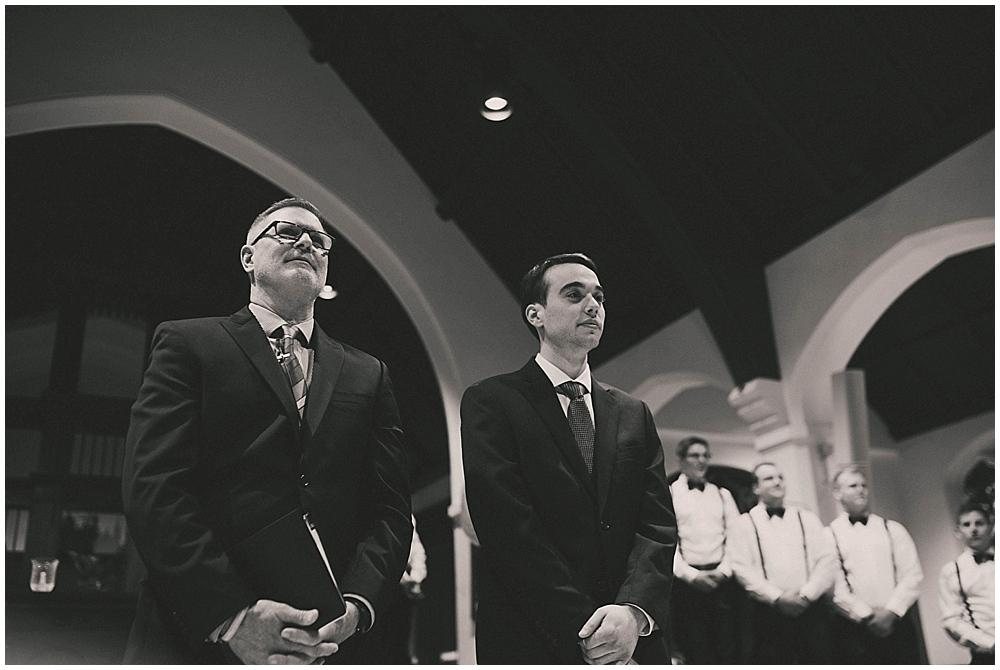 Lindsay-Jay-2628_zach_davis_fargo_wedding_photographer.jpg
