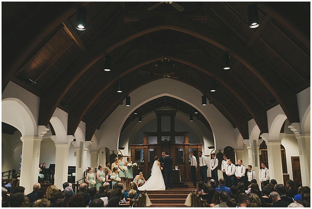 Lindsay-Jay-2705_zach_davis_fargo_wedding_photographer.jpg