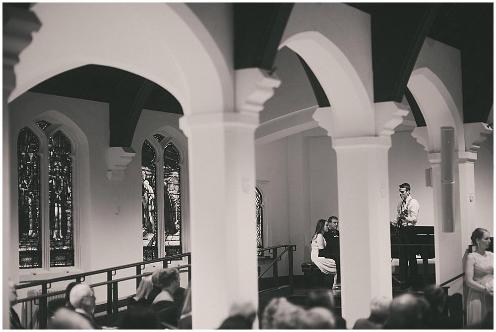 Lindsay-Jay-2832_zach_davis_fargo_wedding_photographer.jpg