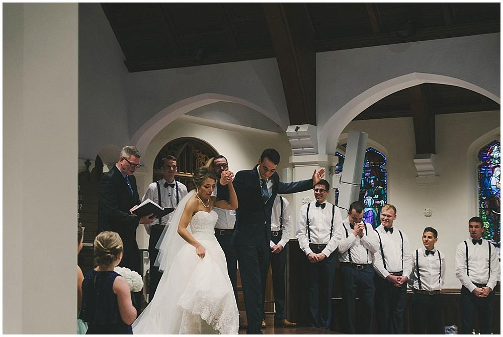Lindsay-Jay-2882_zach_davis_fargo_wedding_photographer.jpg