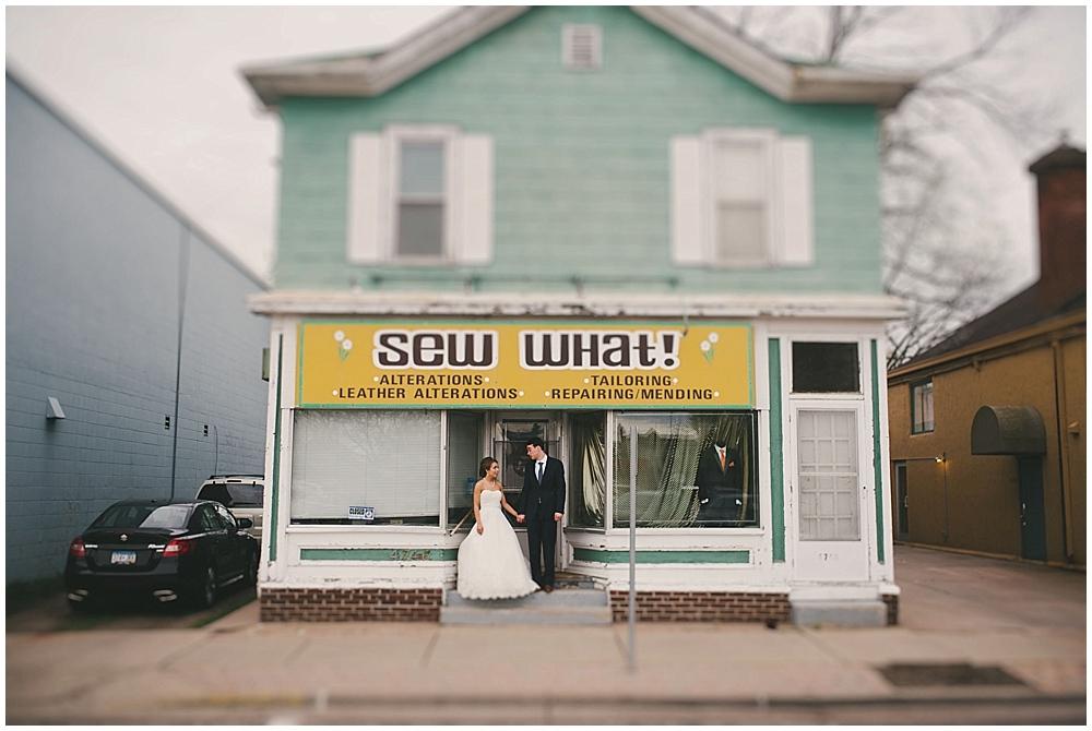 Lindsay-Jay-3318_zach_davis_fargo_wedding_photographer.jpg
