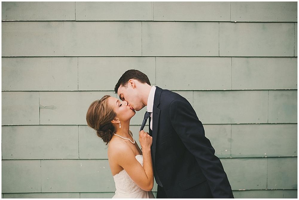 Lindsay-Jay-3342_zach_davis_fargo_wedding_photographer.jpg