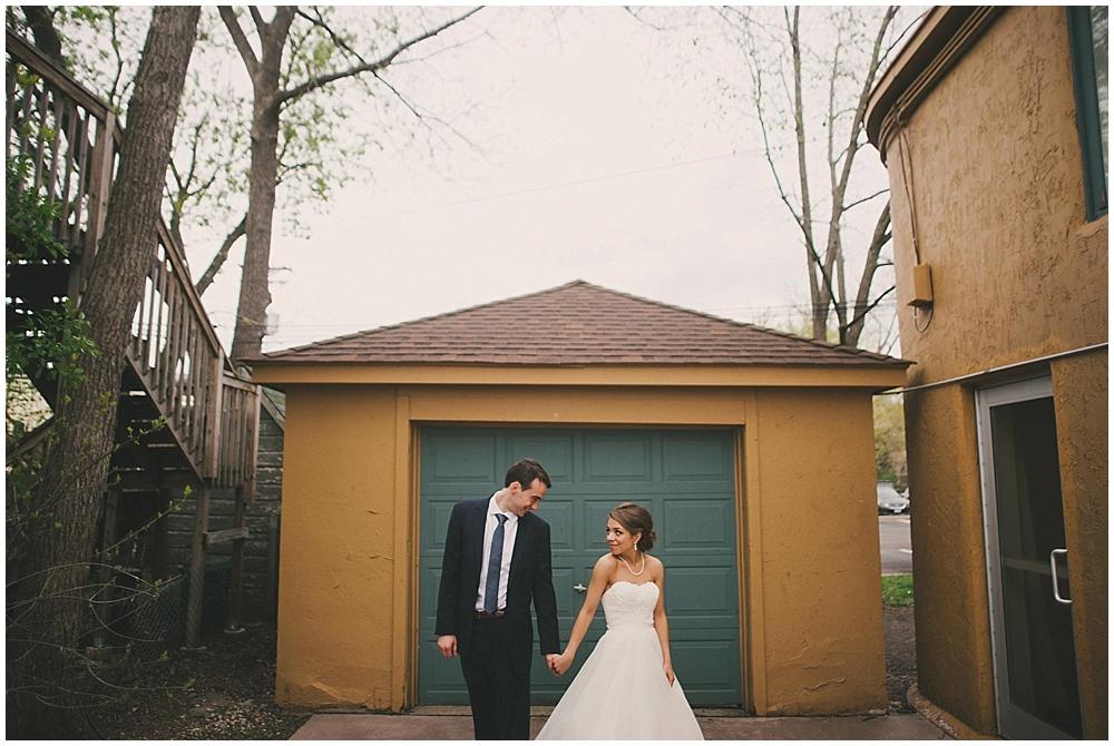 Lindsay-Jay-3359_zach_davis_fargo_wedding_photographer.jpg