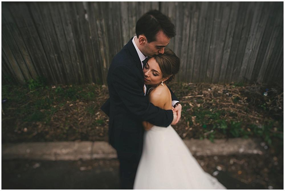 Lindsay-Jay-3404_zach_davis_fargo_wedding_photographer.jpg