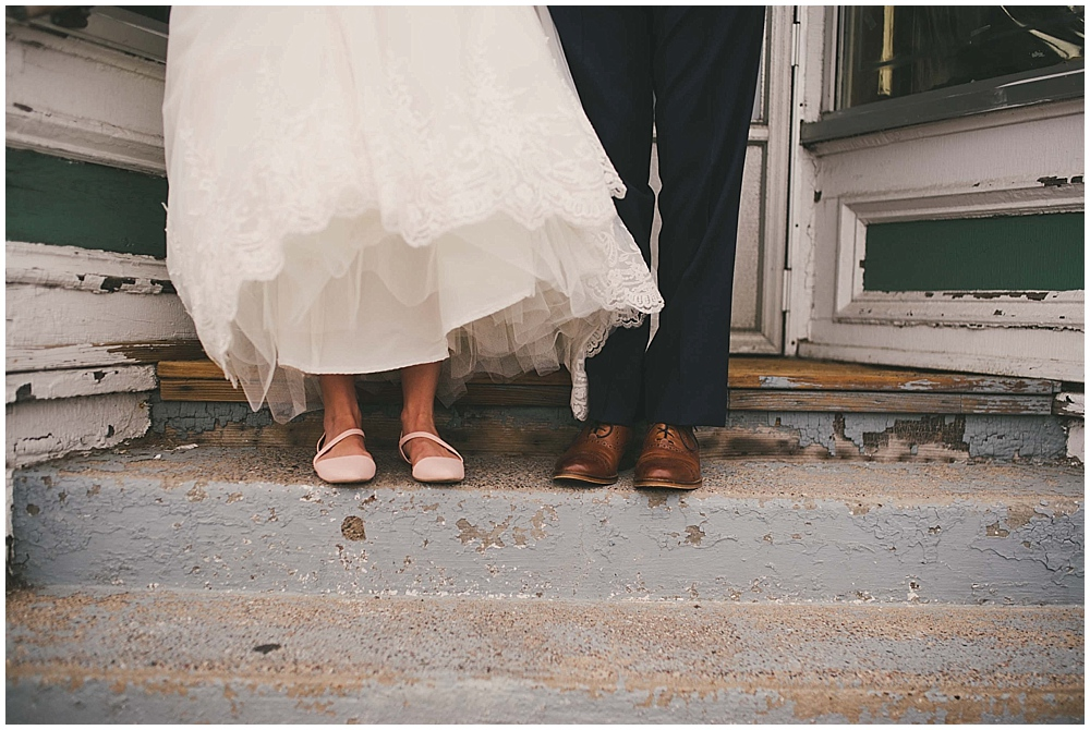 Lindsay-Jay-3324_zach_davis_fargo_wedding_photographer.jpg