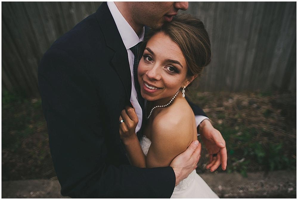 Lindsay-Jay-3407_zach_davis_fargo_wedding_photographer.jpg