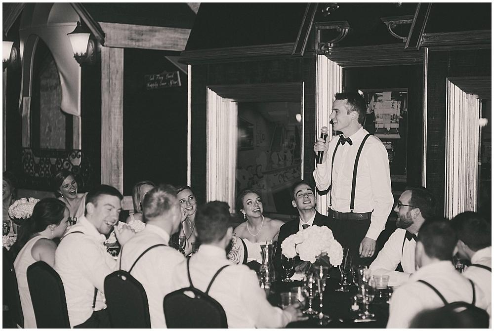 Lindsay-Jay-3494_zach_davis_fargo_wedding_photographer.jpg