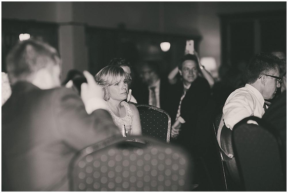 Lindsay-Jay-3565_zach_davis_fargo_wedding_photographer.jpg