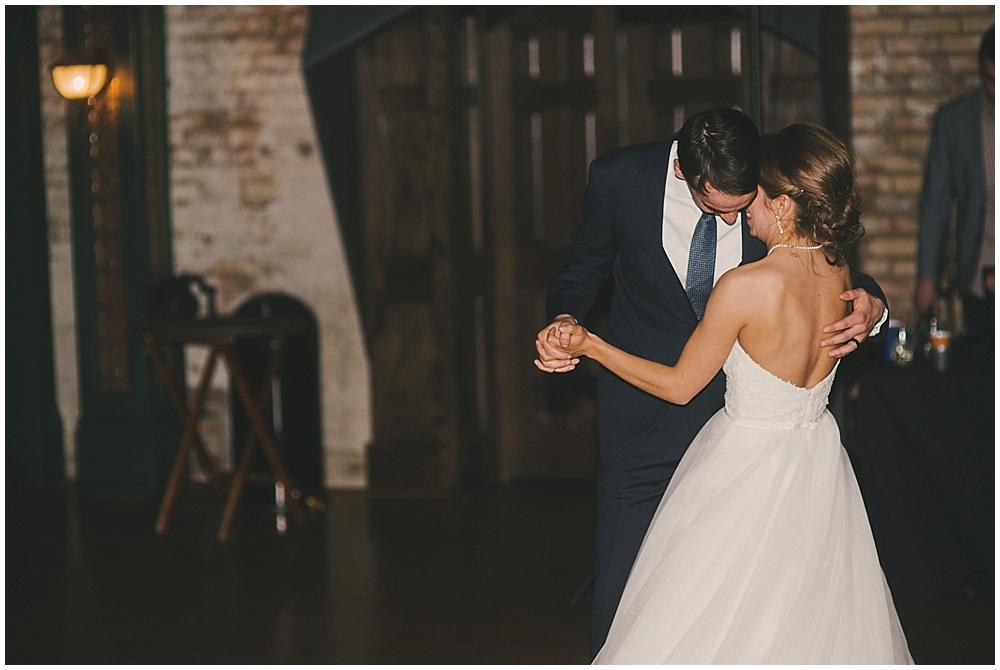Lindsay-Jay-3588_zach_davis_fargo_wedding_photographer.jpg