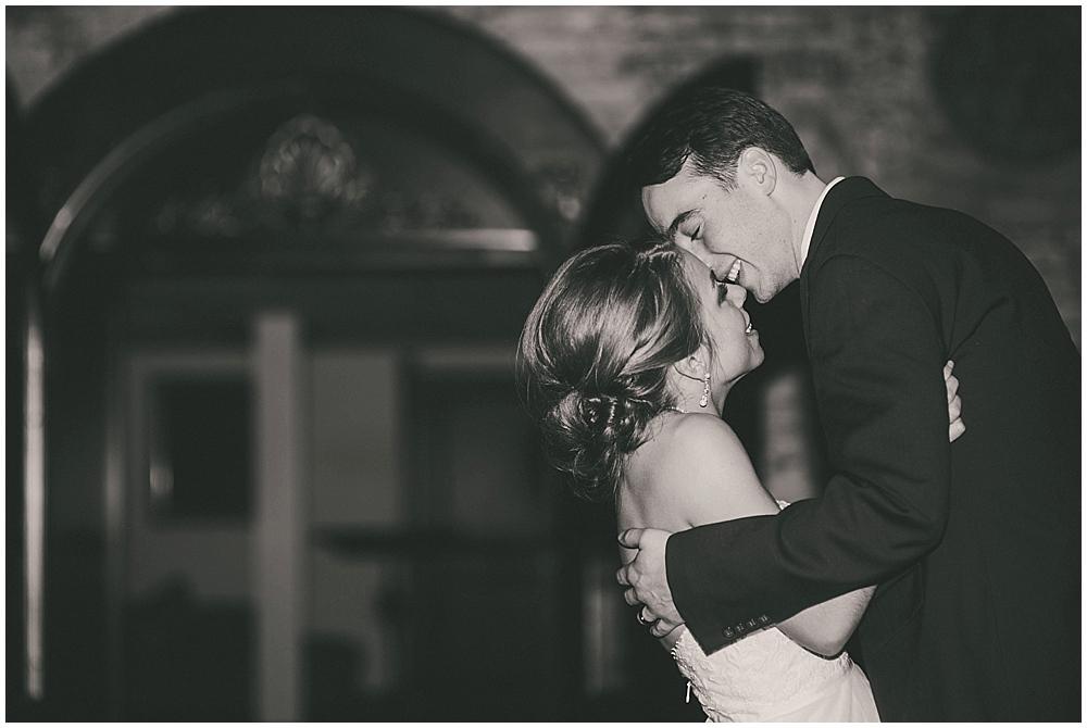 Lindsay-Jay-3603_zach_davis_fargo_wedding_photographer.jpg
