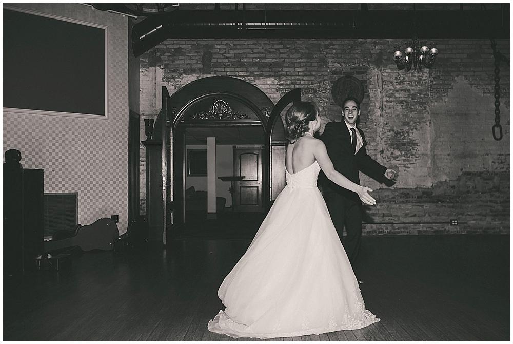 Lindsay-Jay-3601_zach_davis_fargo_wedding_photographer.jpg