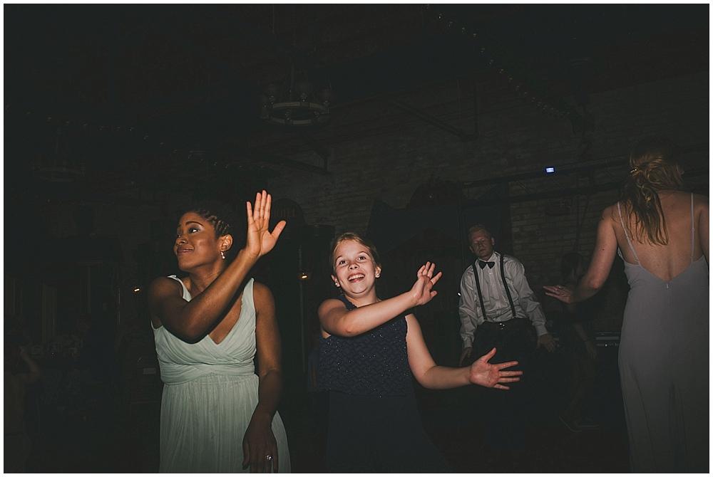 Lindsay-Jay-3772_zach_davis_fargo_wedding_photographer.jpg