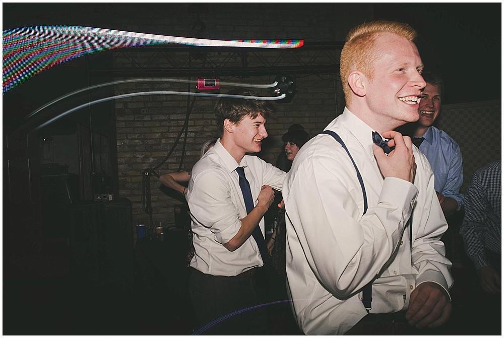 Lindsay-Jay-3866_zach_davis_fargo_wedding_photographer.jpg