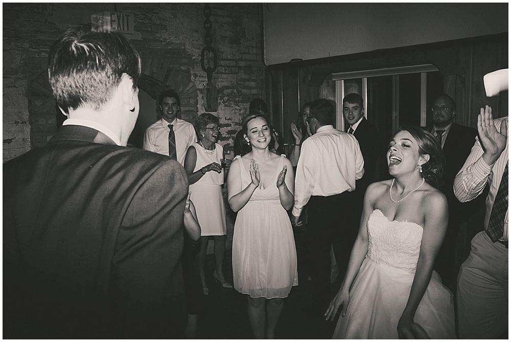 Lindsay-Jay-3890_zach_davis_fargo_wedding_photographer.jpg