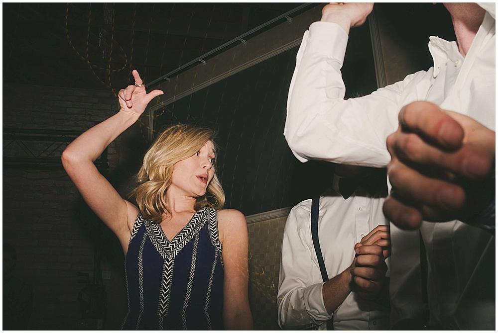 Lindsay-Jay-4017_zach_davis_fargo_wedding_photographer.jpg