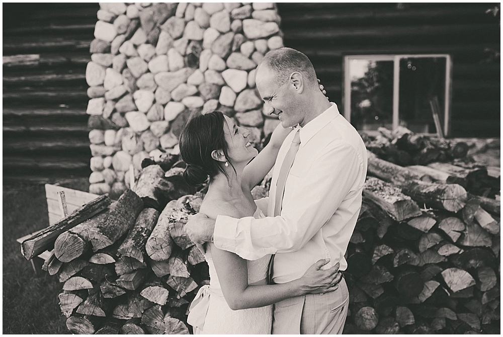 Melissa-Cory-3190_zach_davis_fargo_wedding_photographer.jpg