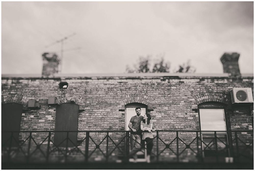 Ashley-Seth-1641_zach_davis_fargo_wedding_photographer.jpg