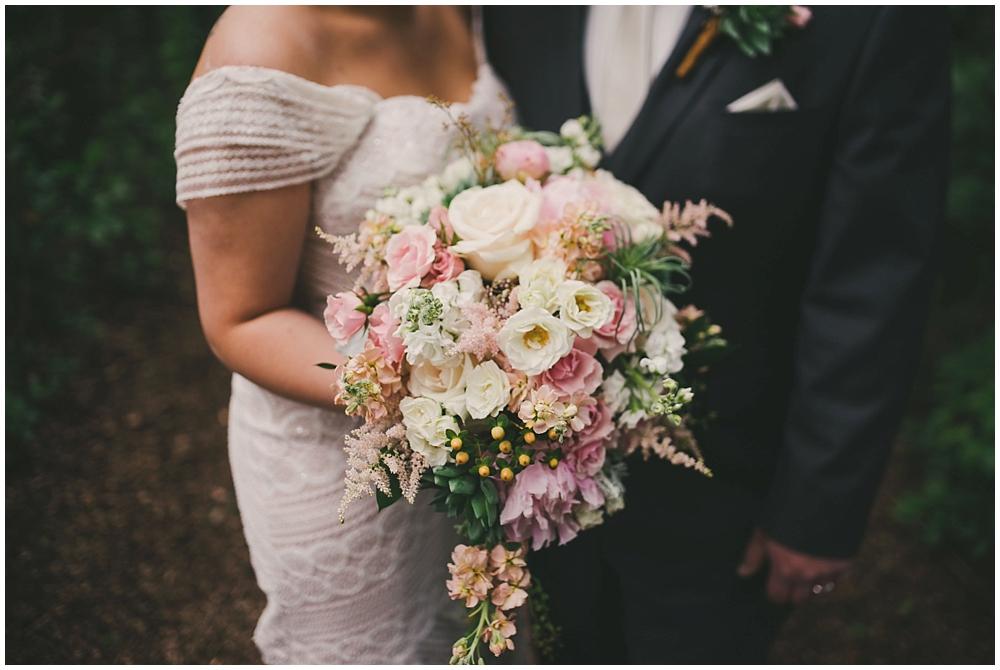 Taylor-Cody-1858_zach_davis_fargo_wedding_photographer.jpg